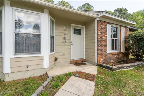Photo of 1516 Tramway Court, Midway Park, NC 28544 (MLS # 100197948)