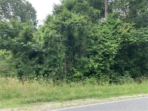 Photo of Tbd Briarneck Road, Jacksonville, NC 28540 (MLS # 100222948)