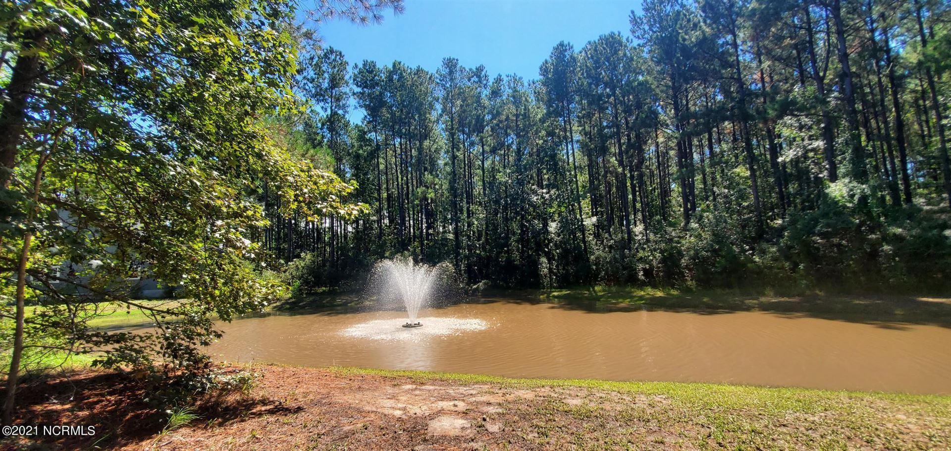 Photo of 1397 Pennington Drive SW, Calabash, NC 28467 (MLS # 100291948)