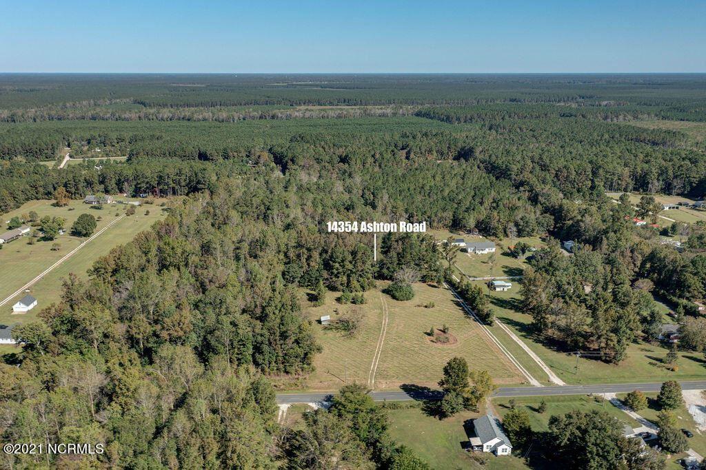 Photo of 14354 Ashton Road, Rocky Point, NC 28457 (MLS # 100295948)