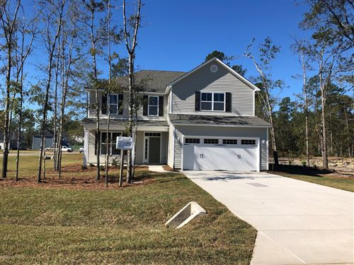 Photo of #92 Slate Lane, Rocky Point, NC 28457 (MLS # 100156949)