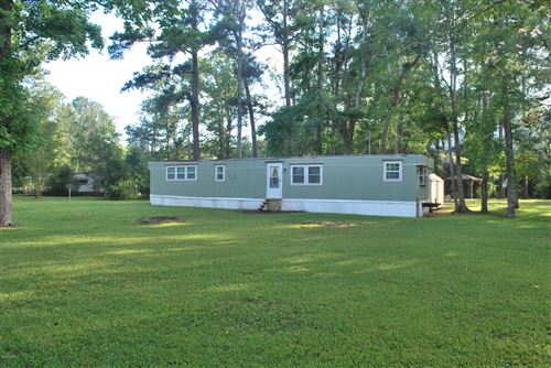 Photo of 155 Camellia Drive #Lots: 13,14&15, Rocky Point, NC 28457 (MLS # 100223949)