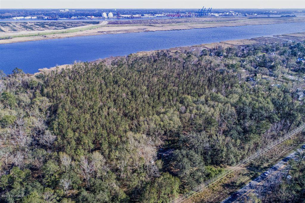 Photo of 964 River Road SE, Belville, NC 28451 (MLS # 100146949)