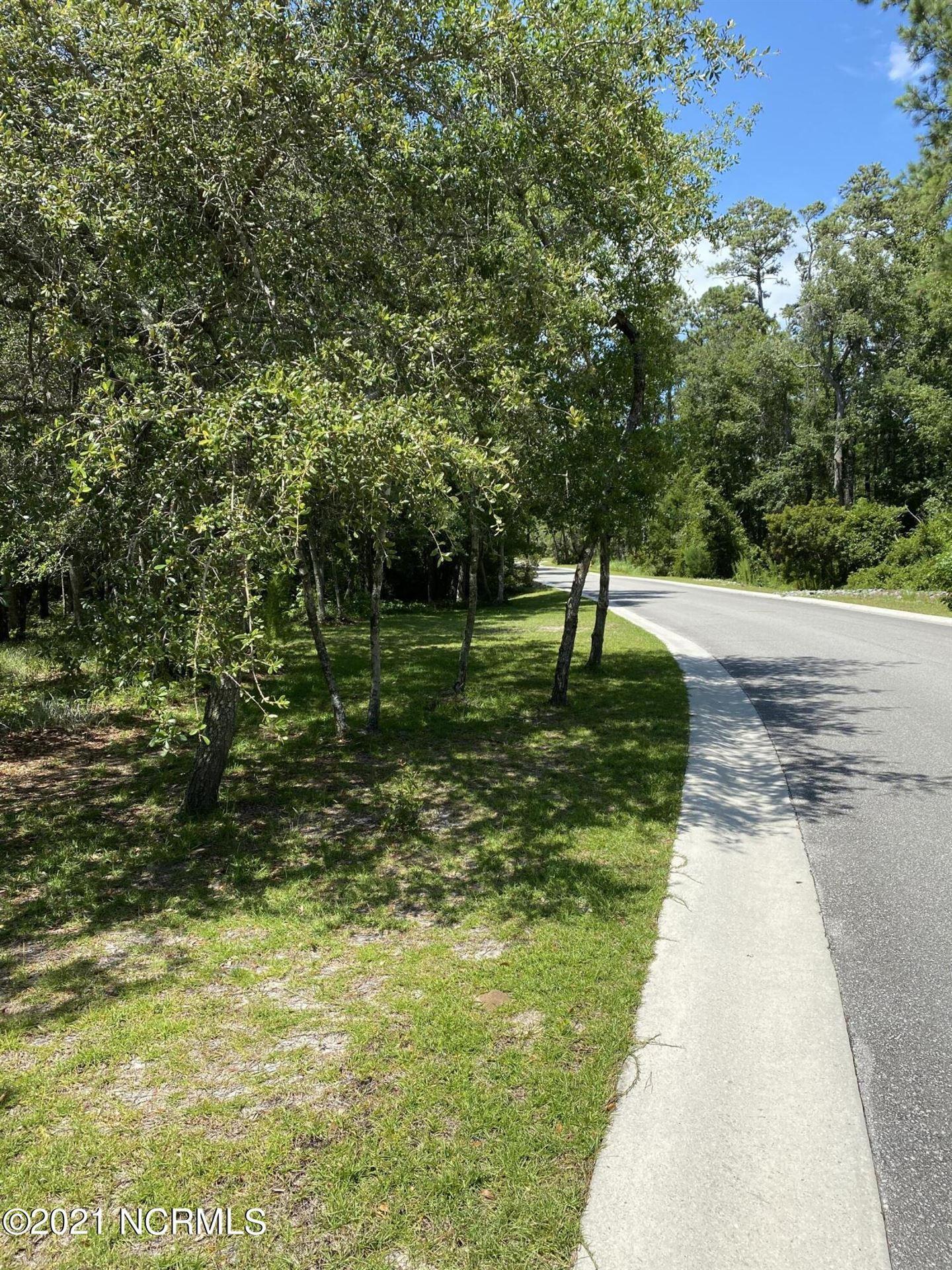 Photo of 3578 Concordia Avenue SW, Supply, NC 28462 (MLS # 100281949)