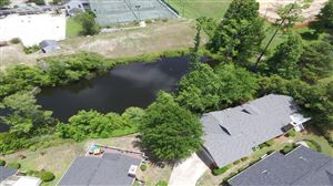 Photo of 3719 Sand Trap Court, Wilmington, NC 28412 (MLS # 100169950)