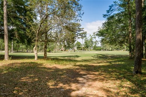 Photo of 92 Clubhouse Drive SW, Supply, NC 28462 (MLS # 100214950)