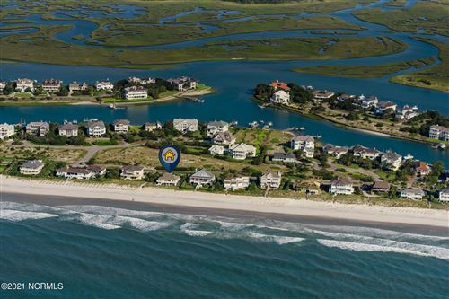 Photo of 138 Beach Road S, Wilmington, NC 28411 (MLS # 100254950)
