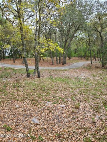 Photo of 591 S Seacape Boulevard SW, Supply, NC 28462 (MLS # 100266950)