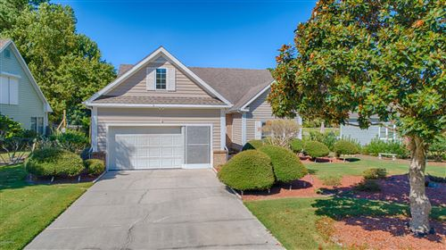 Photo of 102 Windy Point, Sneads Ferry, NC 28460 (MLS # 100131951)