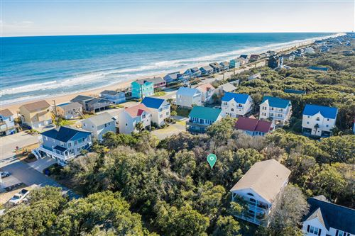 Photo of 6 Maritime Drive, Surf City, NC 28445 (MLS # 100202951)