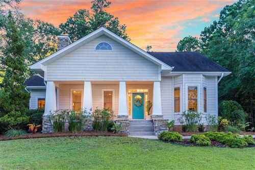 Photo of 5616 Maxwell Place, Wilmington, NC 28409 (MLS # 100226951)
