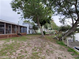 Photo of 554 Little Kinston Road, Surf City, NC 28445 (MLS # 100177952)