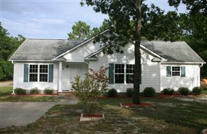 Photo of 2196 E Boiling Spring Road, Southport, NC 28461 (MLS # 100182952)