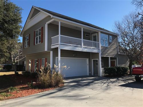 Photo of 7317 Cassimir Place, Wilmington, NC 28412 (MLS # 100192952)