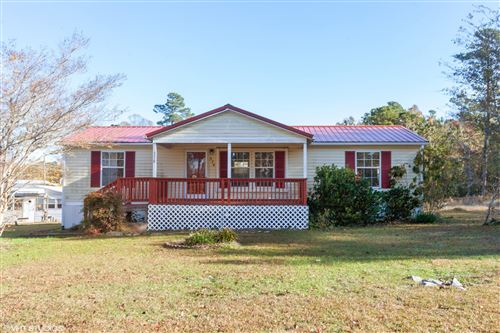 Photo of 378 Finch Drive SW, Shallotte, NC 28470 (MLS # 100195952)