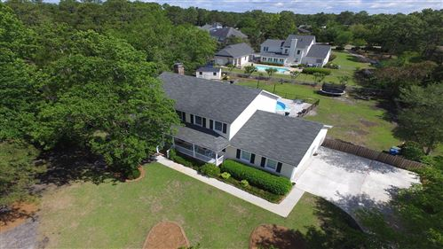 Photo of 1213 Pine Valley Drive, Wilmington, NC 28409 (MLS # 100210952)