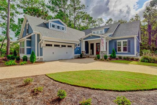 Photo of 4306 Shelter Cove SE, Southport, NC 28461 (MLS # 100234952)