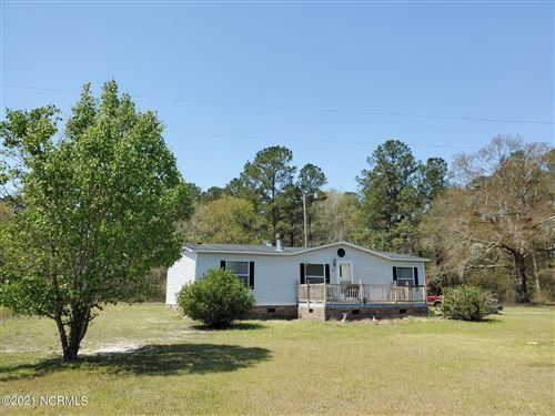 Photo of 141 James E Moore Road, Currie, NC 28435 (MLS # 100264952)