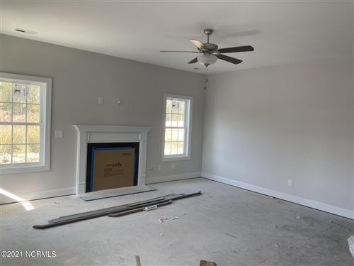 Tiny photo for 540 Transom Way, Sneads Ferry, NC 28460 (MLS # 100279952)