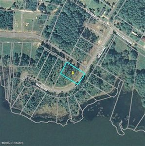 Photo of 200 Leeward Lane, Beaufort, NC 28516 (MLS # 10903952)