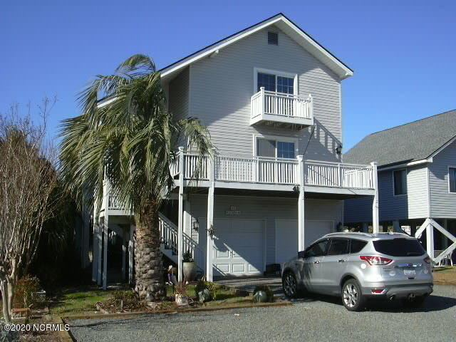 41 Scotland Street, Ocean Isle Beach, NC 28469 - MLS#: 100206953