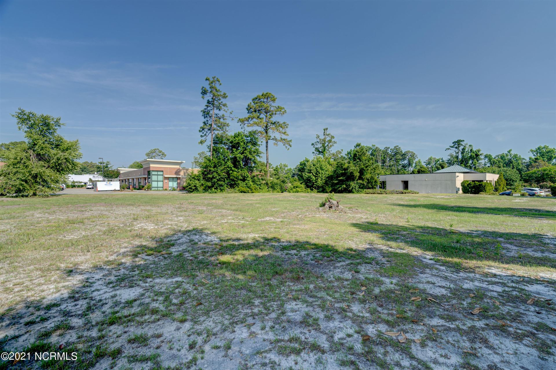 Photo for 1732 New Hanover Medical Park Drive, Wilmington, NC 28403 (MLS # 100273953)