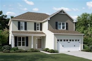 Photo of 464 Bronze Drive, Rocky Point, NC 28457 (MLS # 100156954)