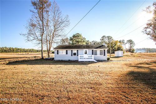 Photo of 730 Grants Creek Road, Jacksonville, NC 28546 (MLS # 100267954)