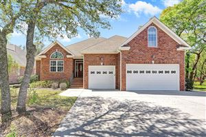 Photo of 2993 Golf Lake Drive SW, Supply, NC 28462 (MLS # 100160956)