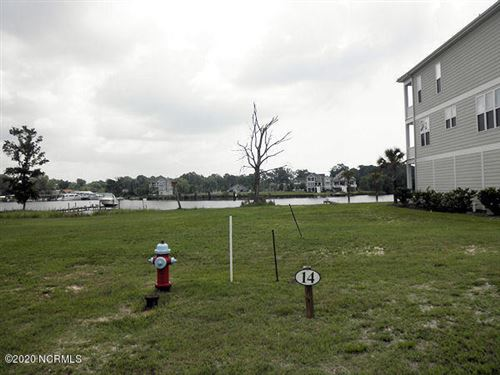 Photo of 209 Laguna Lane, Jacksonville, NC 28540 (MLS # 100232956)