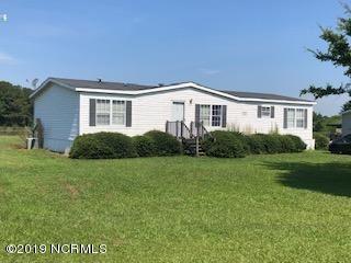 Photo of 1766 Black Oak Drive, Grimesland, NC 27837 (MLS # 100242956)