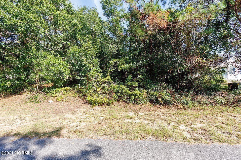 Photo of Lot 39 NW 16th Street, Oak Island, NC 28465 (MLS # 100293956)