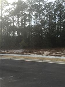 Photo of 900 Midnight Channel Road, Wilmington, NC 28403 (MLS # 100167957)
