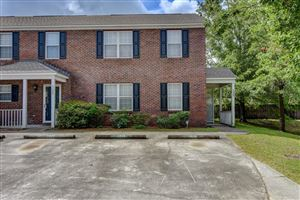 Photo of 5020 Lamppost Circle, Wilmington, NC 28403 (MLS # 100176957)