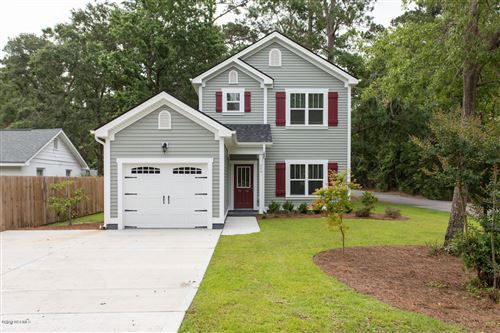 Photo of 229 Peiffer Avenue, Wilmington, NC 28409 (MLS # 100198957)
