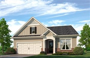 Photo of Lot 59 Rochester #Lot 59, Hampstead, NC 28443 (MLS # 100152958)
