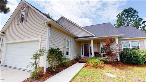 Photo of 6320 Standsberry Lane, Wilmington, NC 28412 (MLS # 100224958)