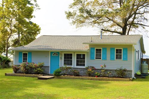 Photo of 40 Best Lane, Minnesott Beach, NC 28510 (MLS # 100237958)