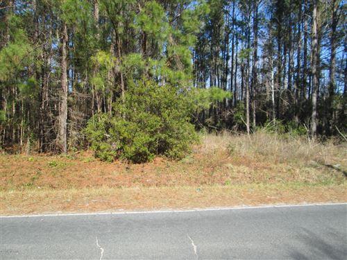 Photo of 2533 Rockhill Road, Castle Hayne, NC 28429 (MLS # 100196959)