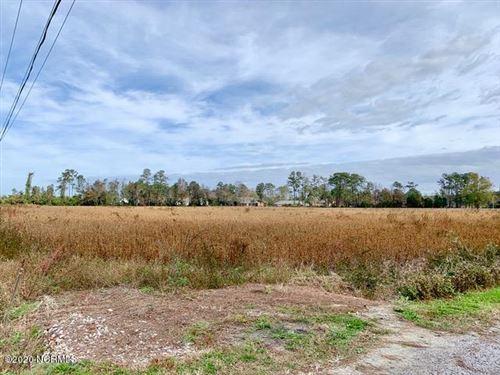 Photo of 1724 N 20th Street, Morehead City, NC 28557 (MLS # 100246959)