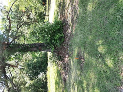 Photo of Lot 10 Village Circle, Rocky Point, NC 28457 (MLS # 100271959)