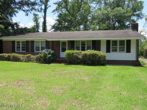 Photo of 128 Chadwick Avenue, Wilmington, NC 28401 (MLS # 100276959)