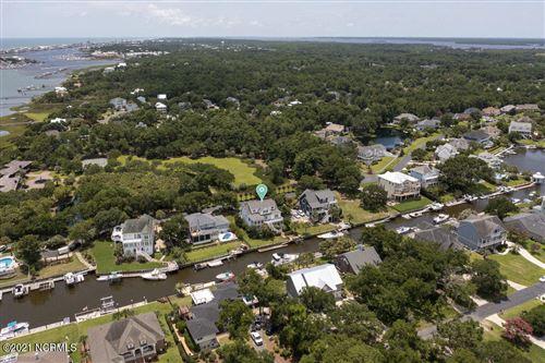 Tiny photo for 217 Gazebo Court, Wilmington, NC 28409 (MLS # 100281959)