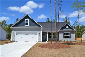 Photo of Lot # 129 Bronze Drive, Rocky Point, NC 28457 (MLS # 100101960)