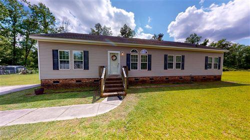 Photo of 1150 Pickett Road, Jacksonville, NC 28540 (MLS # 100206960)