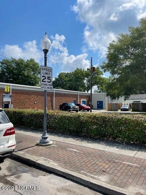 Photo of 504 N 4th Street, Wilmington, NC 28401 (MLS # 100276960)