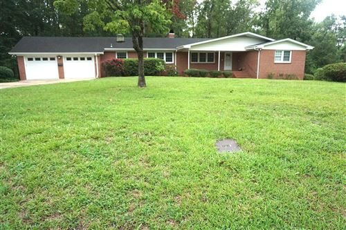 Photo of 220 Country Club Drive, Jacksonville, NC 28546 (MLS # 100169961)