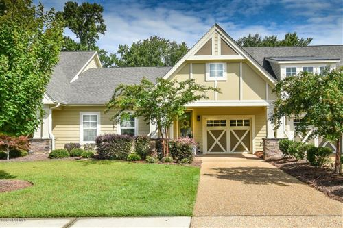 Photo of 1171 Evangeline Drive, Leland, NC 28451 (MLS # 100224961)