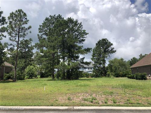 Photo of 2482 Sugargrove Trail NE, Leland, NC 28451 (MLS # 100278961)