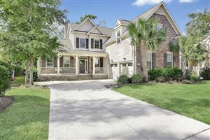 Photo of 812 Bedminister Lane, Wilmington, NC 28405 (MLS # 100172962)